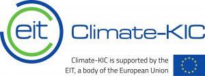 EIT-Climate-KIC-EU-flag