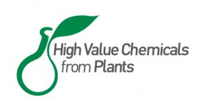 logo - HVCfP