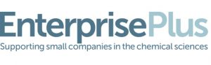 logo_enterpriseplus